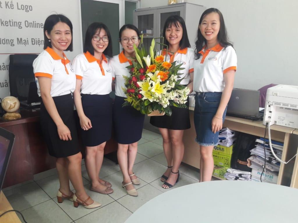 Dịch vụ thành lập công ty trọn gói tại Quảng Ngãi