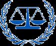 THÀNH LẬP DOANH NGHIỆP TẠI QUẢNG NGÃI Logo