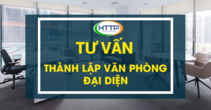 tư vấn thành lập Vp đại diện tại Quảng Ngãi