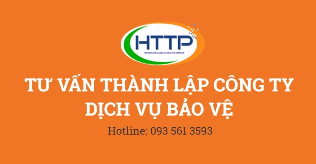 Tư vấn thành lập công ty dịch vụ bảo vệ tại Quảng Ngãi