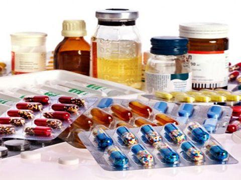 Tư vấn thành lập công ty dược phẩm tại Quảng Ngãi