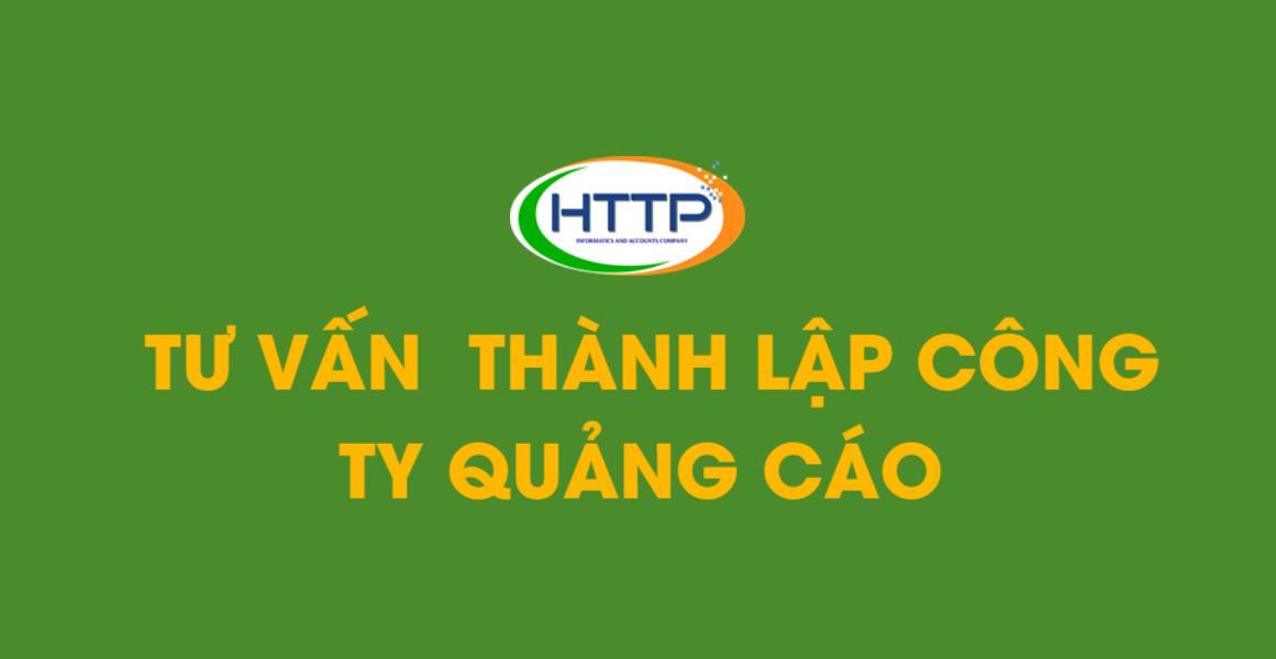 Thành lập công ty Quảng Cáo tại Quảng Ngãi